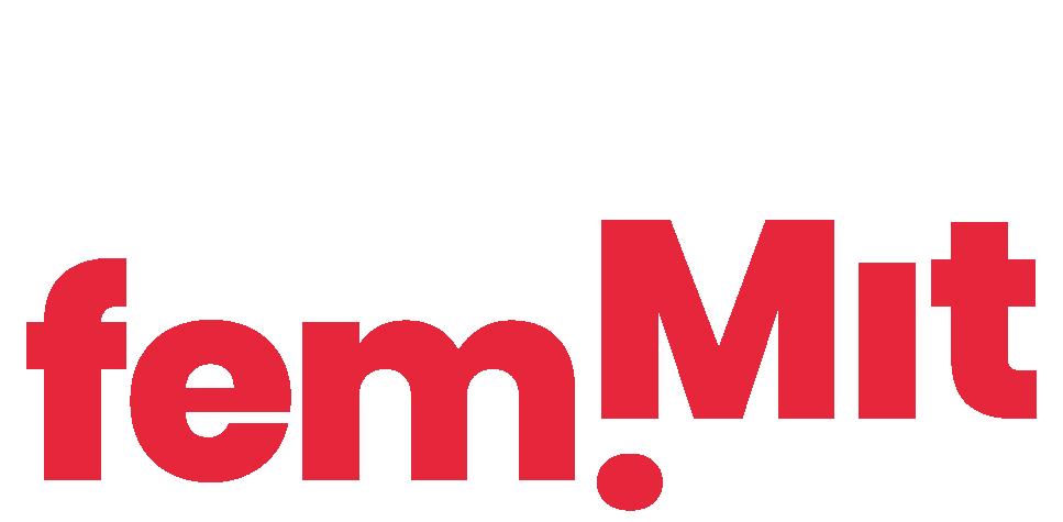 femMit