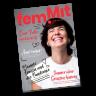 femMit Magazin 1/2020